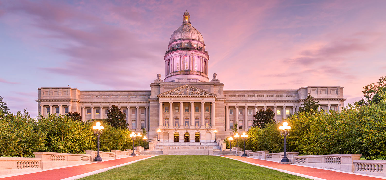 2020 Legislative Session